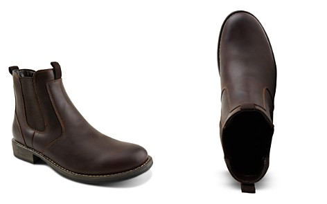 Eastland 1955 Edition Daily Double Chelsea Boots - Bloomingdale's_2