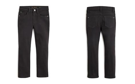 DL1961 Boys' Hawke Twill Slim Fit Pants - Little Kid - Bloomingdale's_2