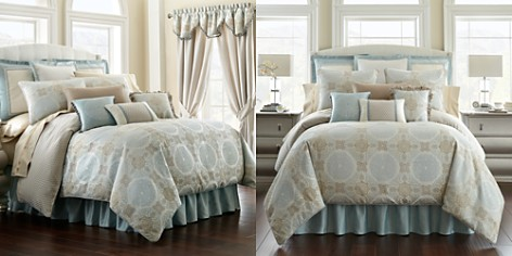 Waterford Jonet Bedding Collection - Bloomingdale's Registry_2