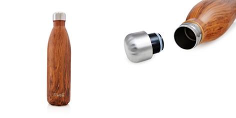 S'well Teakwood Bottle, 25 oz. - Bloomingdale's_2