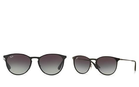 Ray-Ban Erica Sunglasses, 54mm - Bloomingdale's_2