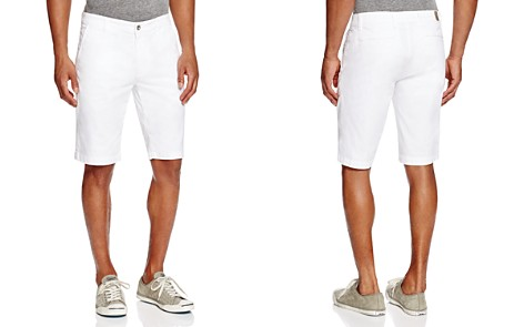 AG Griffin Relaxed Fit Shorts - Bloomingdale's_2