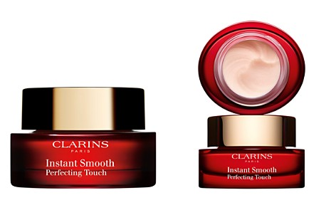 Clarins Instant Smooth Perfecting Touch - Bloomingdale's_2