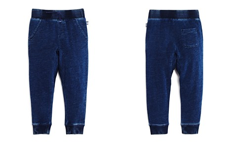Splendid Boys' Knit Jogger Pants - Little Kid - Bloomingdale's_2