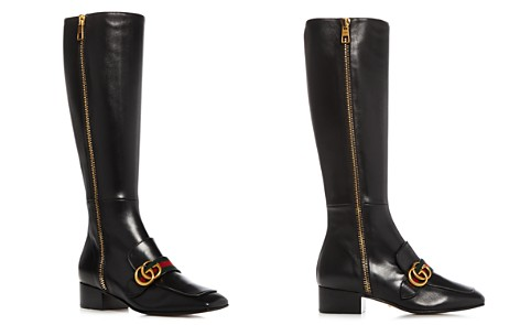 Gucci Boots - Bloomingdale's_2