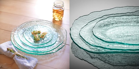 Annieglass Salt Dinnerware Collection - Bloomingdale's_2