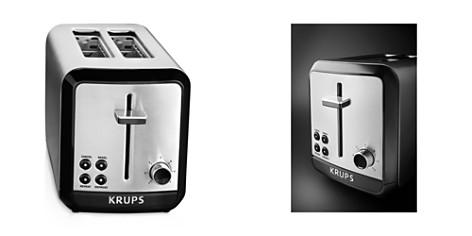 Krups Savoy 2-Slice Toaster - Bloomingdale's Registry_2