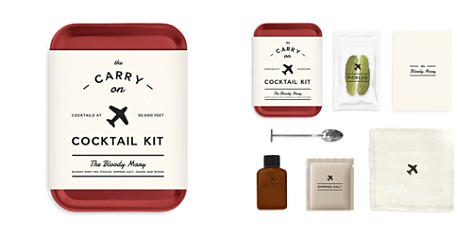 W&P Design The Bloody Mary Carry On Cocktail Kit - Bloomingdale's_2