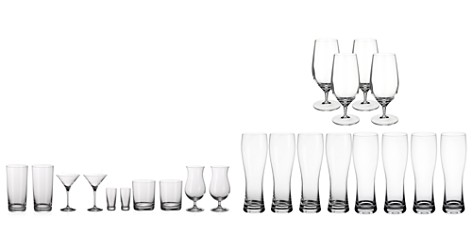 Villeroy & Boch Purismo Barware Collection - Bloomingdale's_2