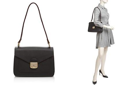 Longchamp Le Pliage Heritage Shoulder Bag - Bloomingdale's_2
