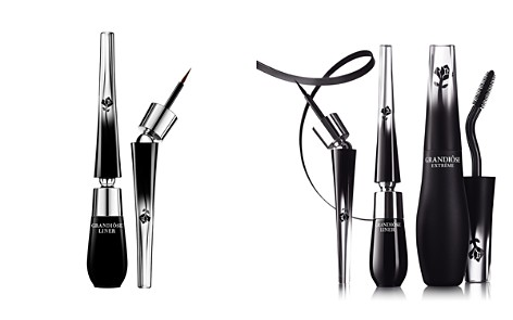 Lancôme Grandiôse Bendable Liquid Eyeliner, Grandiôse Extreme Collection - Bloomingdale's_2