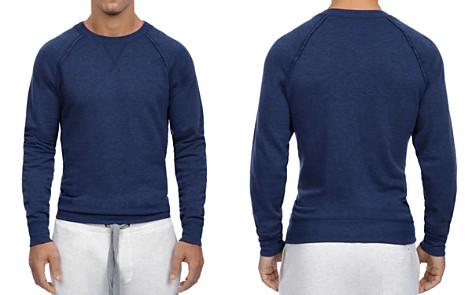 2(X)IST French Terry Sweatshirt - Bloomingdale's_2