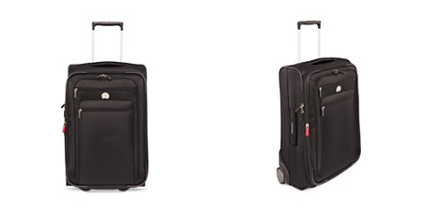 Delsey Helium Sky 2.0 Carry On 2 Wheel Expandable Case - Bloomingdale's_2