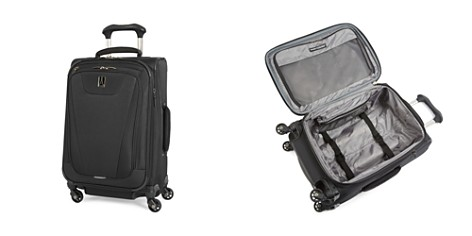 "TravelPro Maxlite 4 21"" Expandable Spinner - Bloomingdale's_2"