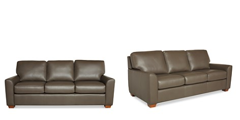 Chateau d'Ax James Sofa - 100% Exclusive - Bloomingdale's_2