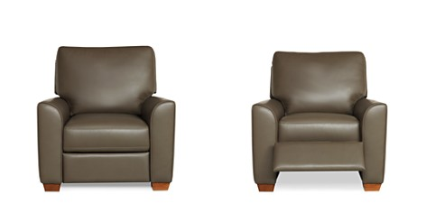 Chateau D'ax James Recliner - 100% Exclusive - Bloomingdale's_2