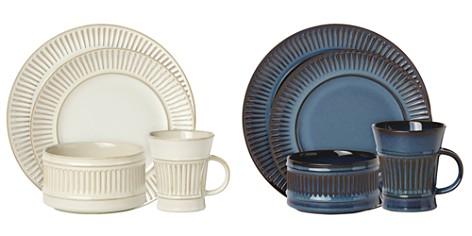 Dansk Flamestone Dinnerware Collection- 100% Exclusive - Bloomingdale's_2