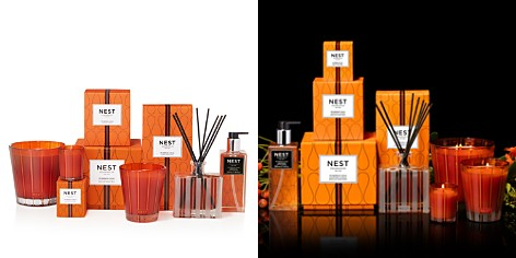 NEST Fragrances Pumpkin Chai Home Fragrance Collection - Bloomingdale's_2
