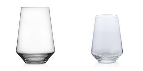 Schott Zwiesel Pure Stemless White Wine Tumbler - Bloomingdale's Registry_2