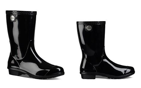 UGG® Sienna Rain Boots - Bloomingdale's_2