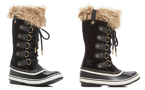 Sorel Joan of Arctic Cold Weather Boots - Bloomingdale's_2