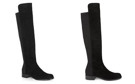 HOBBS LONDON Shona Tall Boots - Bloomingdale's_2