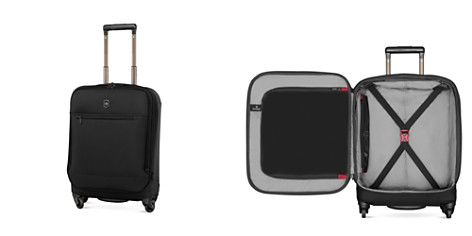 Victorinox Swiss Army Avolve 3.0 Global Carry On - Bloomingdale's_2