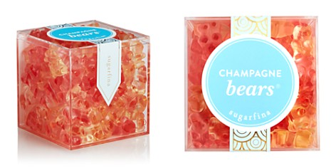 Sugarfina Champagne Bears, Large - Bloomingdale's_2