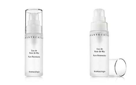 Chantecaille Pure Rosewater 1 oz. - Bloomingdale's_2
