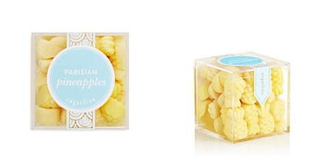 Sugarfina Parisian Pineapples, Small - Bloomingdale's_2