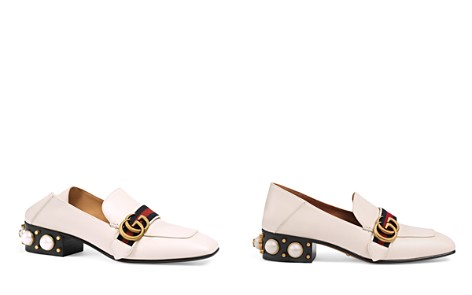 Gucci Peyton Loafers - Bloomingdale's_2
