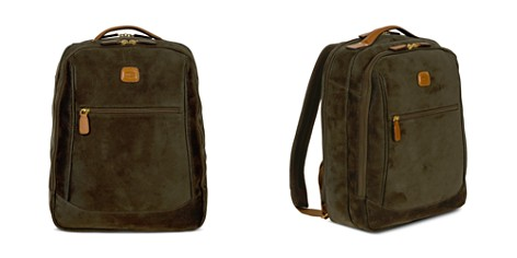 Bric's Life Medium Director Backpack - Bloomingdale's_2