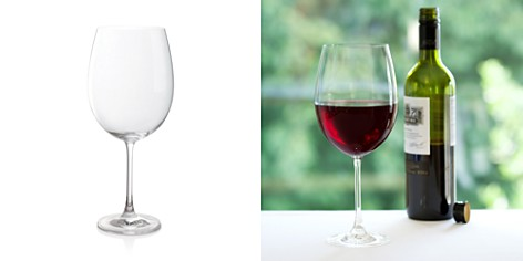 Dartington Just the One Red Wine Glass - Bloomingdale's_2