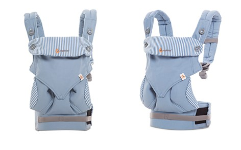 Ergobaby Infant 4 Position 360 Carrier - Bloomingdale's_2