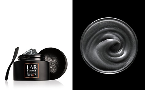 Lab Series Skincare For Men MAX LS MAXELLENCE The Singular Cream - Bloomingdale's_2