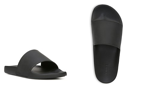 Vince West Coast Pool Slide Sandals - Bloomingdale's_2
