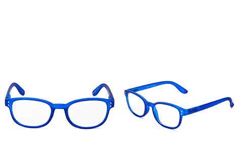Corinne Mccormack Color Spex Readers, 48mm - Bloomingdale's_2