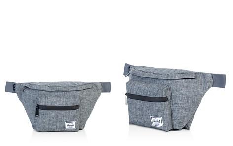 Herschel Supply Co. Seventeen Convertible Belt Bag - Bloomingdale's_2