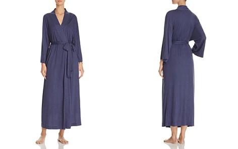 Natori Sleepwear | Bloomingdale\'s