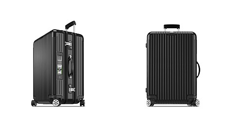 "Rimowa Electronic Tag Salsa Deluxe 32"" Multiwheel® - Bloomingdale's Registry_2"