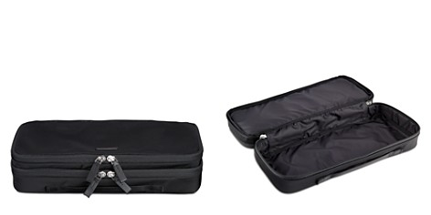 Tumi Large Dual Compartment Packing Cube - Bloomingdale's_2