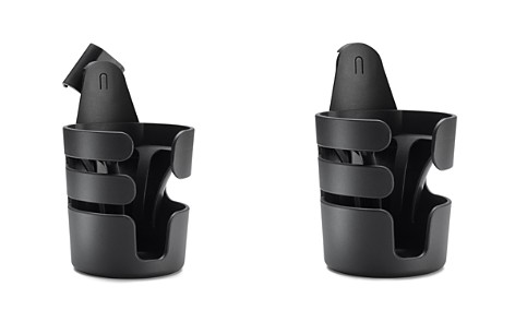 Bugaboo Universal Cup Holder - Bloomingdale's_2