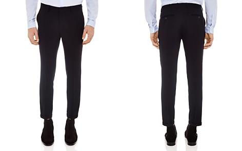 Sandro Berkeley Slim Fit Dress Pants - Bloomingdale's_2