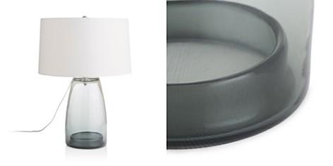 Arteriors Jamal Table Lamp - Bloomingdale's_2