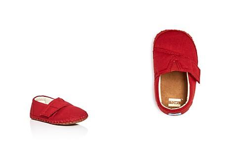 TOMS Unisex Alpargata Sneakers - Baby - Bloomingdale's_2