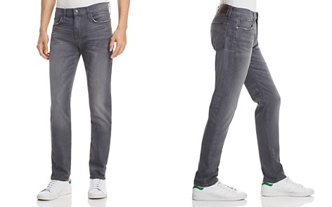 Joe's Jeans Kinetic Collection Slim Fit Jeans in Kenner - Bloomingdale's_2