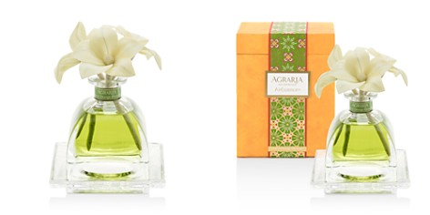 Agraria Lime & Orange Blossoms AirEssence 3.0 Diffuser - Bloomingdale's_2