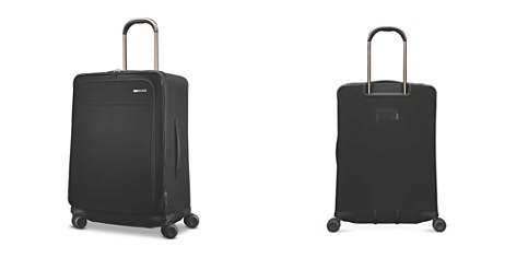 Hartmann Metropolitan Medium Journey Expandable Spinner - Bloomingdale's_2