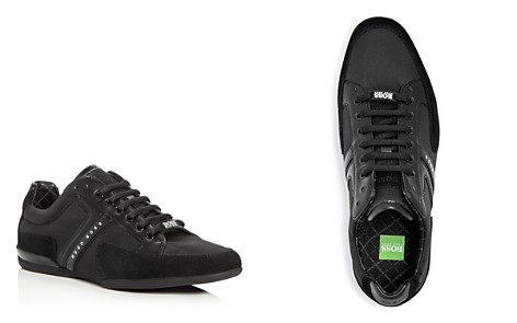 BOSS HUGO BOSS Spacit Sneakers - Bloomingdale's_2