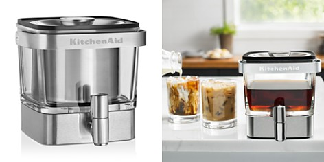 KitchenAid Cold Brew Coffee Maker #KCM4212SX - Bloomingdale's_2